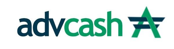 advcash1