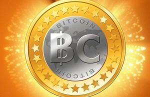 bitcoin 01.07