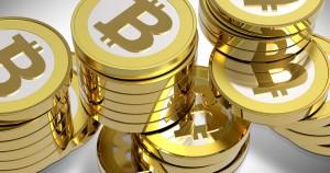 bitcoins_